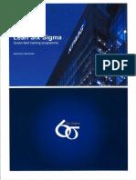 Define & Measure.pdf