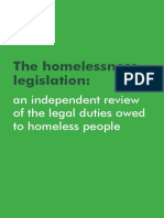 Homelessnes Reduction Bill.pdf
