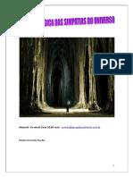 A força magica das simpatias do universo Fernando Guedes.pdf
