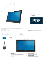 Inspiron 20 3043 Aio Reference Guide en Us (1)
