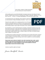 HSMAuditionPacket.docx