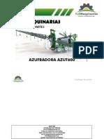 CP Azufradora AZUT600.pdf