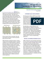 intermetallics.pdf