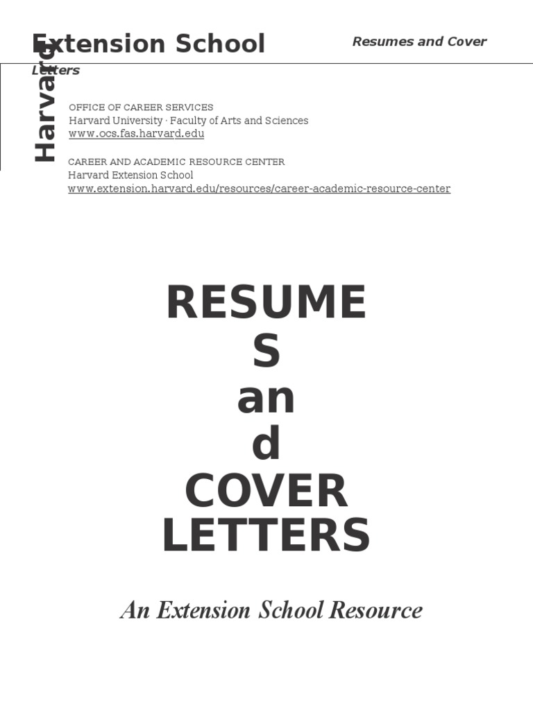 Hes Resume Cover Letter Guidedocx
