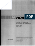 WRC 449 - Guidelines for the Design and Installation of Pump Piping Systems (small).pdf