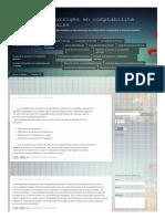 comptabilite marocane.pdf