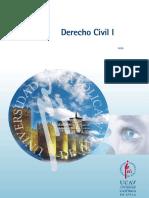 derecho civil 1.pdf
