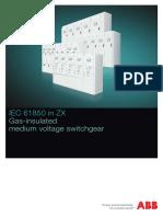2452_IEC 61850 in ZX_EN_.pdf