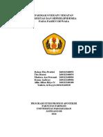 KELOMPOK 2 - OBESITAS DAN HIPERLIPIDEMIA DEWASA.docx