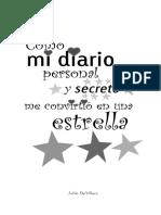 Cap_1_Como Mi Diario PSCE