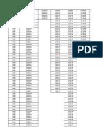 Copia de Mejoramiento y Ampliacion Del Sistema Agua Potable Mdsbc