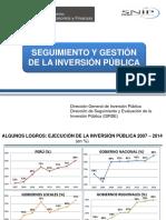PPT SEGUIMIENTO Y GESTION DE INVERSIONES_17_07_15.pdf