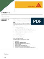 HT - Sikasil C.pdf