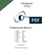 problemario_basico_1.pdf