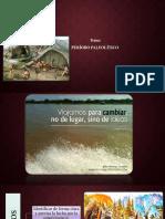Paleolítico-Diapositivas