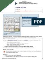 Reversing entries.pdf