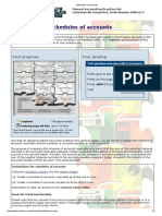 Schedules of accounts.pdf