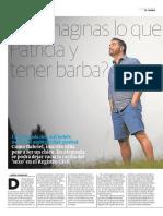 Entrevista Gabriel José.pdf