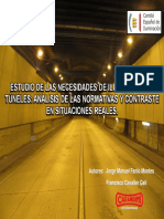 CEI_2011- Analisis de Iluminacion Tuneles (1)