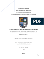 115707782-Proyecto-de-Tesis-2012-Original-Diabetes.docx