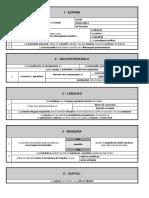 03- Título Preliminar - Artículos Desglosados.pdf