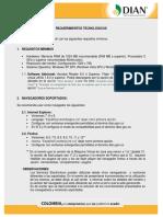 Requerimientos_tecnologicos_V5.pdf
