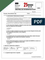 examen flash.docx