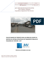 Informe Pmt Version 2