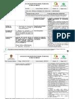 PLAN CLASE AMAE 1617_308_111.doc
