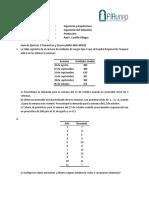 20150117_pronosticos__errores