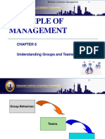 chapter 6 - understanding groups and teams.pdf