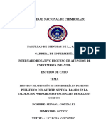 caso clinico pediatria.docx