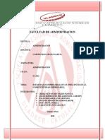 IF_Primera_Fase (1).pdf
