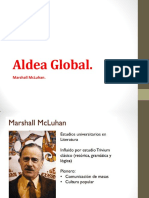 Aldea Global.pdf
