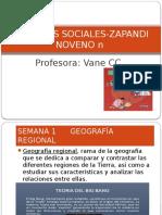 ESTUDIOS SOCIALES-ZAPANDI 1.pptx