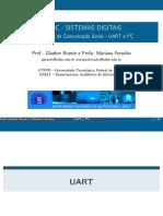 10_UART_I2C.pdf