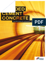 concrete-blended-cement-concrete pdf.pdf