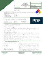 bicarbonato de sodio.pdf