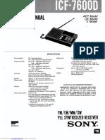 Sony_icf-7600d_Manual.pdf