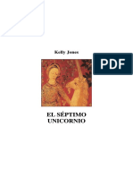 Kelly Jones - El séptimo unicornio.pdf