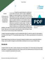 Integración de Lebesgue de nuevo.pdf