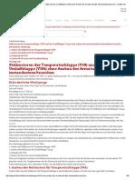 Stellmotoren Der Temperaturklappe (V68) Und Der Umluftklappe (V154) - Polo9N