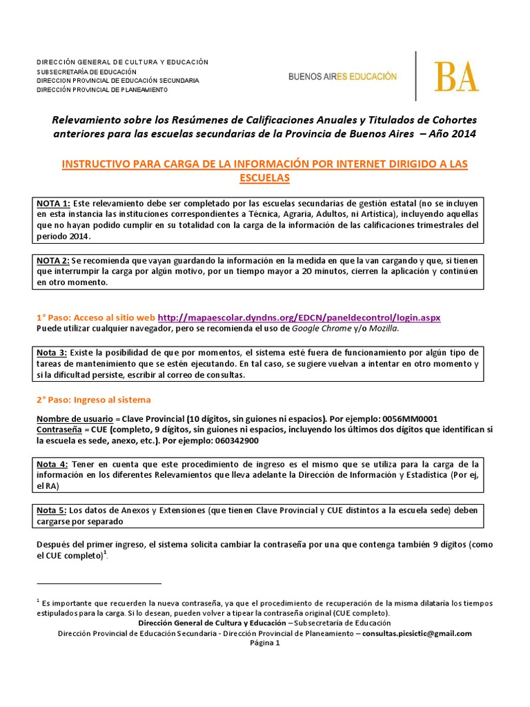 PicSicTic_InstructivoCarga_Resumen Anual de Calificaciones (2) (1)