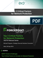 Ngfw Webinar Top 3 Critical Factors to Consider for Network Protection Slides 201241