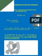 Aula 02 TENSOES (REVISÃO)_Recalques por ADENSAMENTO - OBRAS DE TERRA slides de apoio às aulas.pdf