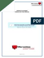 Manual de Usua Rio 20130204