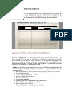 FORMATOS-DE-CONTROL-DE-ALMACEN.docx