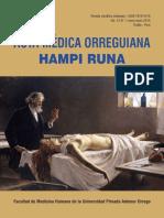 Eficacia_del_tratamiento_fisioterapeutic.pdf
