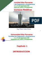 ESTRUCTURAS METALICAS CLASE Nª1.pdf