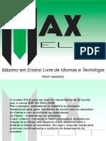 Aula - PDCA (1).pptx